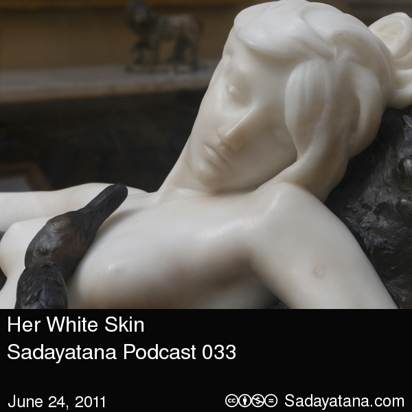 Her.White.Skin.png