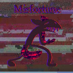 Misfortune-ThumbnailCover.jpg