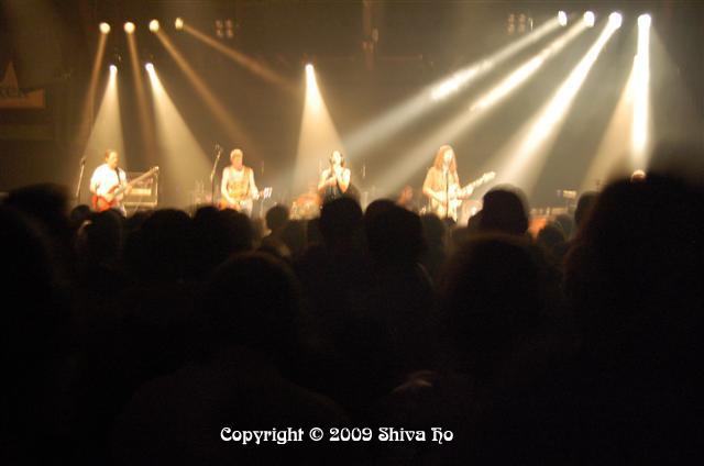 dso2009-06-13n-160small.jpg