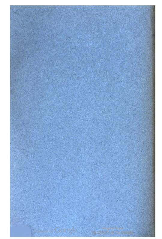 United States. War Department - TM 38-220 Stock Control at Posts, Camps, and Stations, 1944