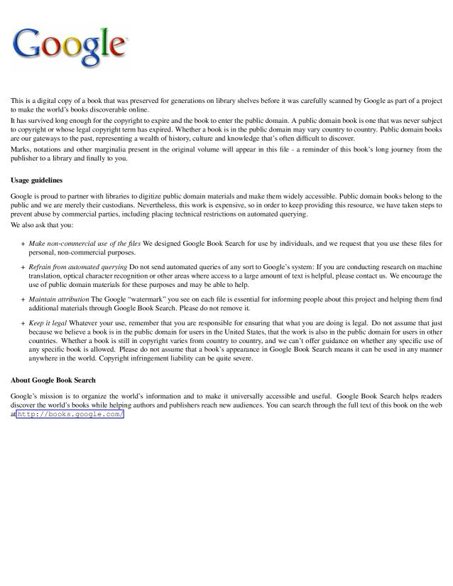 William Martin - The Christian Philosopher: Designed to Exhibit in the Outlines of Natural History, and the ...