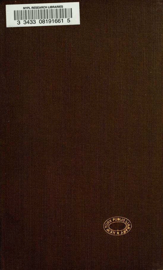 "John C. (John Cross), 1803-1878 Smith - ""Jehovah-Jireh."" A discourse commemorative of the twenty-seventh anniversary of the organization of the Fourth Presbyterian Church, Washington, D. C., delivered on Sabbath, 25th November, 1955"