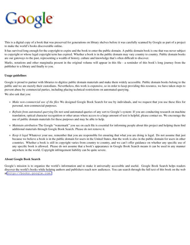 John Ross Macduff - The Morning Watches, and Night Watches