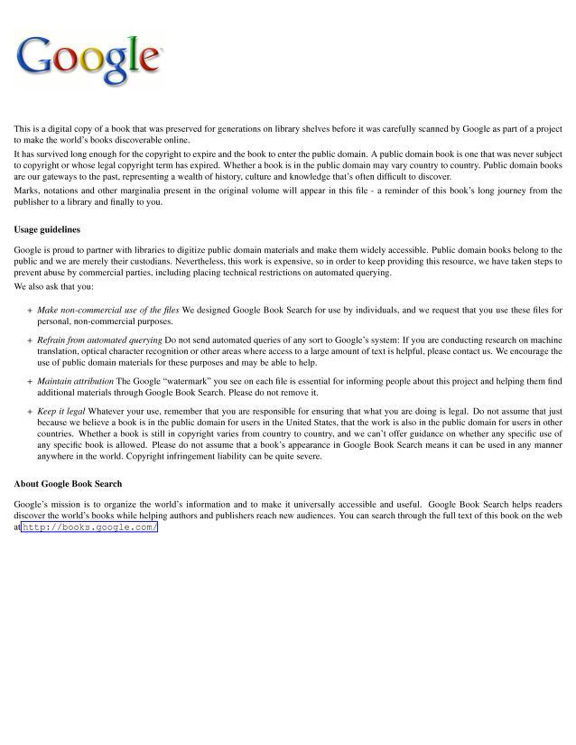 New international encyclopaedia, Simeon Strunsky, Harry Thurston Peck, Irwin Scofield Guernsey , Frank Moore Colby Daniel Coit Gilman  - The New International Encyclopaedia