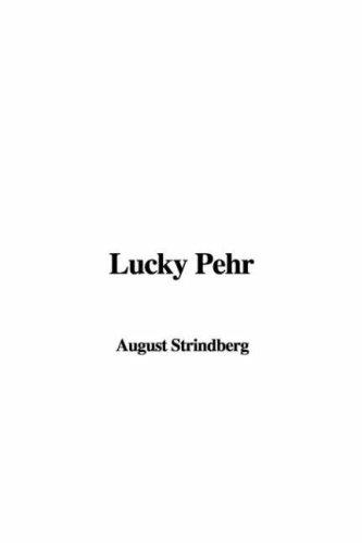 Download Lucky Pehr