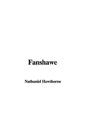Fanshawe
