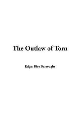 Download The Outlaw of Torn