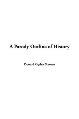 Download A Parody Outline of History