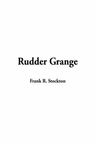 Download Rudder Grange
