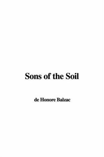 Download Sons of the Soil