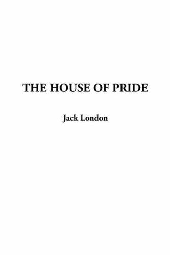Download The House Of Pride