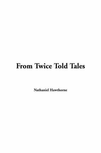 Download From Twice Told Tales