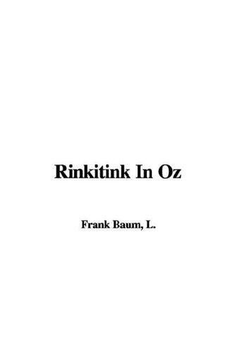 Download Rinkitink In Oz