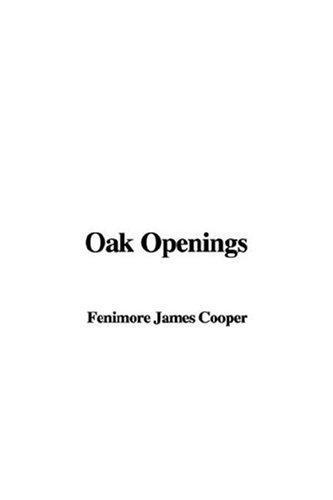 Download Oak Openings