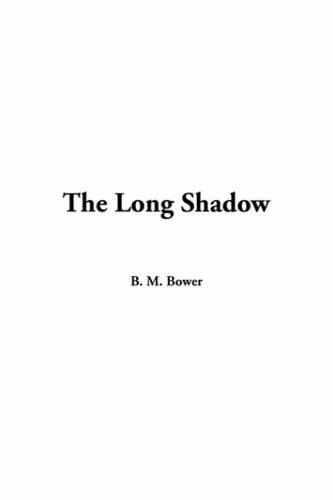 Download The Long Shadow