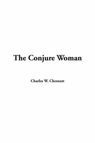 Download The Conjure Woman