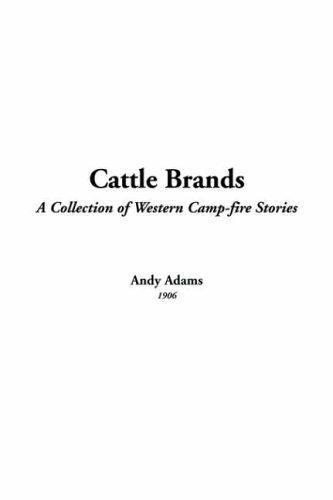 Download Cattle Brands