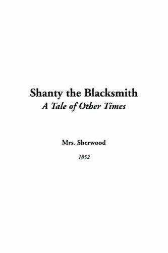 Download Shanty The Blacksmith