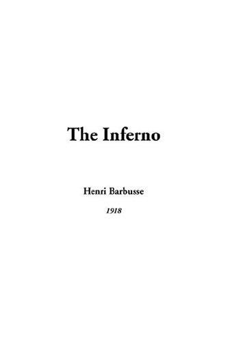 Download The Inferno,