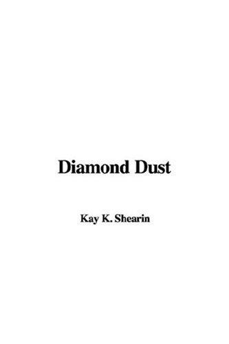 Download Diamond Dust
