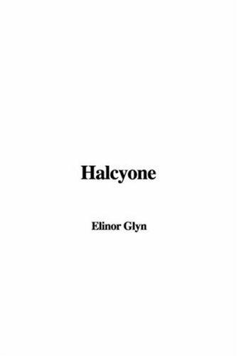 Download Halcyone