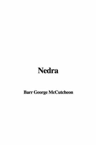 Download Nedra