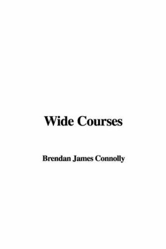 Download Wide Courses