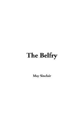 Download The Belfry
