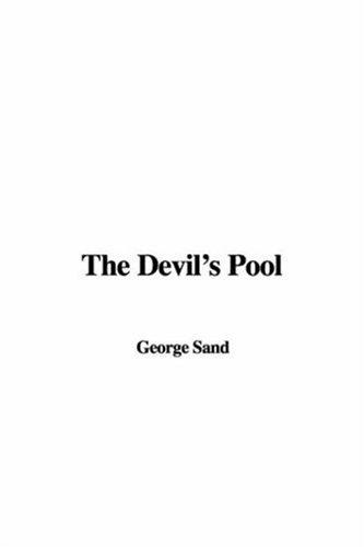 Download The Devil's Pool
