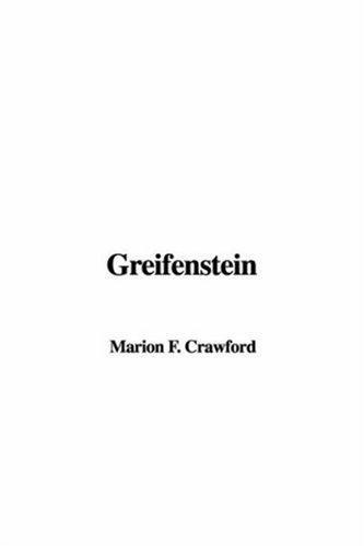 Download Greifenstein