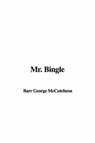 Download Mr. Bingle