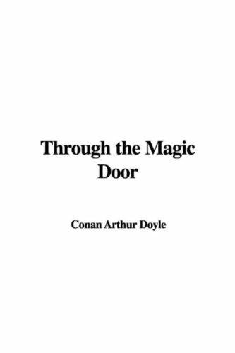 Download Through the Magic Door
