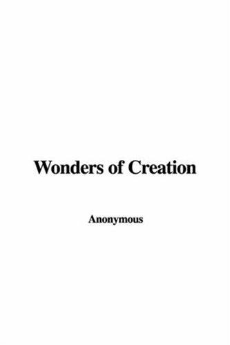 Download Wonders Of Creation