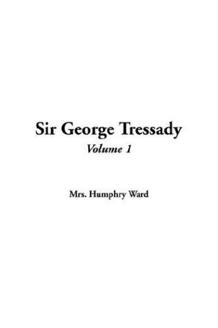 Sir George Tressady