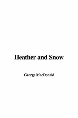 Download Heather And Snow