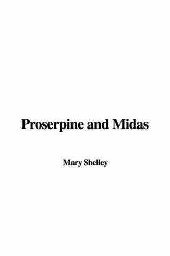 Download Proserpine And Midas