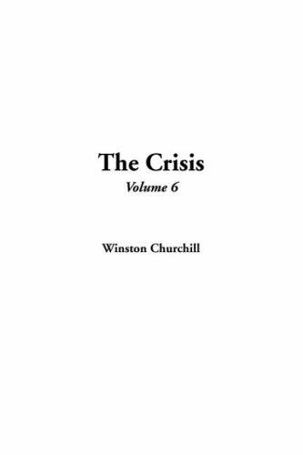 Download The Crisis