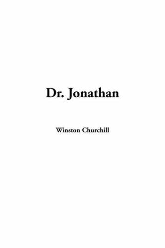 Download Dr. Jonathan