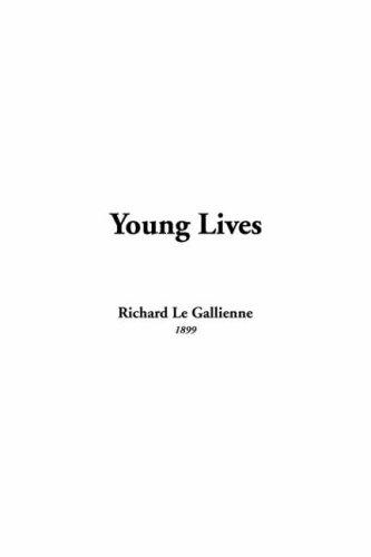 Download Young Lives