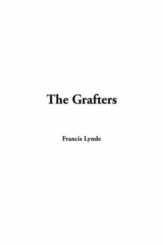 Download The Grafters