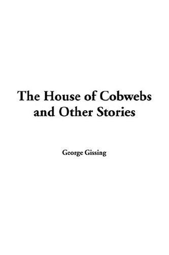 Download The House Of Cobwebs And Other Stories