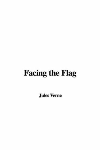 Download Facing The Flag