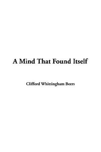 Download A Mind That Found Itself