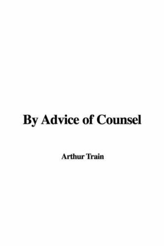 Download By Advice Of Counsel
