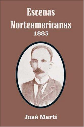 Download Escenas Norteamericanas