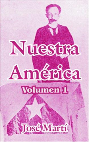 Download Nuestra América