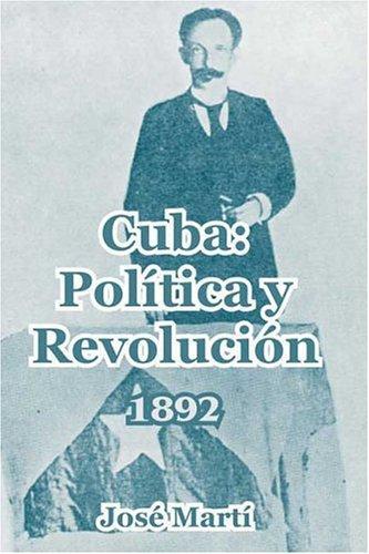 Download Cuba: Política y Revolución