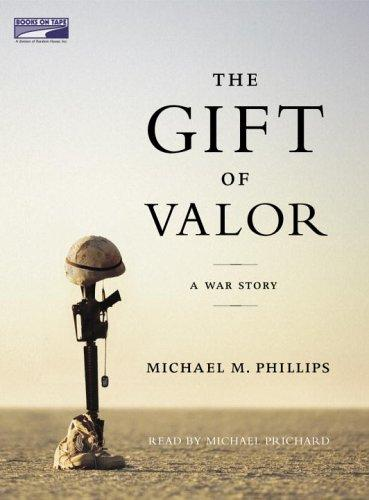 Download The Gift of Valor