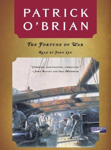 Download The Fortune of War