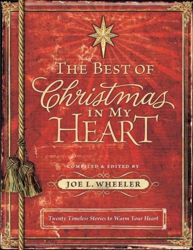 Download The Best of Christmas in My Heart